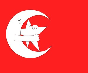 istanbul, sorry, and turkey image