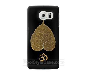 Buddhist, samsung galaxy s6 edge, and cover image