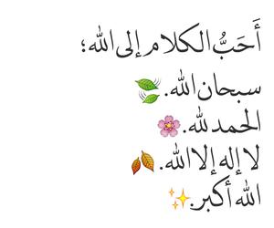 dz, islam, and اسﻻميات image