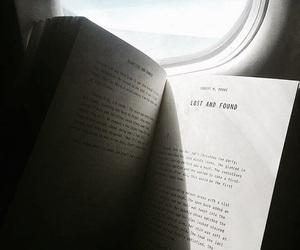 books, magic, and read image