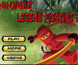 ninjago, lego ninjago games, and ninjago game image