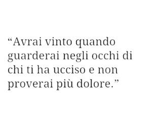 frasi italiane and frasi belle image