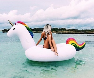 goals and unicorn image