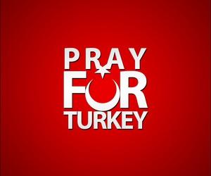 istanbul, prayforturkey, and istanbulattack image