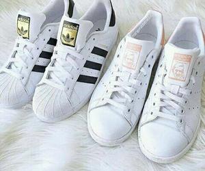 adidas, moda, and tendencia image