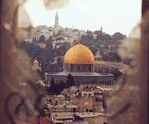 palestine masjid aqsa image