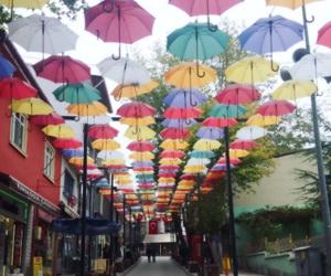 umbrella and ️️️️turkiye image