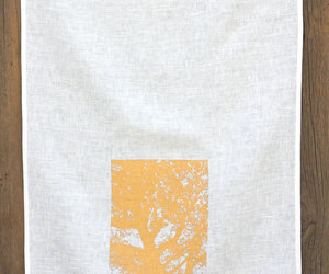eco-friendly, etsy, and kitchen towel image