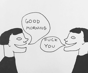 aesthetic, mood, and morning image