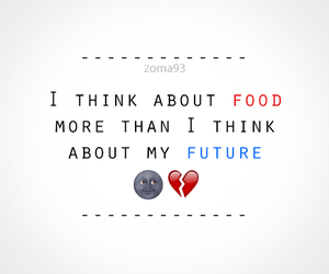 food, تّحَشَيّشَ, and fun image