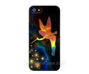 cover, sparkle, and phone case image