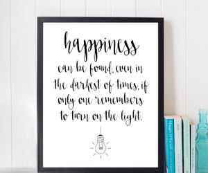 albus dumbledore, harry potter art, and etsy image