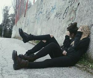 Image by Rebeka