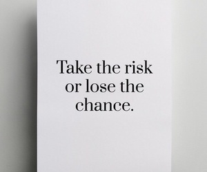 inspiration and quotes image