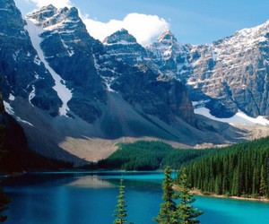 beautiful, country, and canada image
