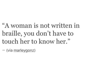 braille, her, and know image