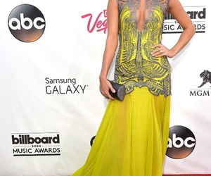 actress, billboard music awards, and celebrity image