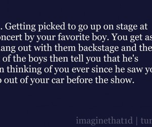 imagine, louis, and 1d image