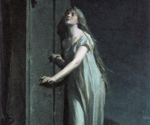art, maximilian pirner, and sleepwalker image