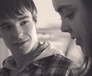 my mad fat diary, finn, and rae image