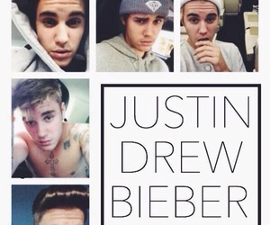 boys, wallpapers, and justin bieber image