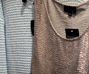 fashion, girly, and shirts image