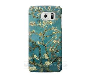 almond, cover, and van gogh image