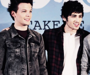 japan, 1d, and zouis image