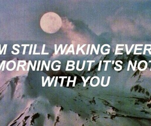 halsey, tumblr, and grunge image