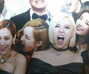 JYP, kpop, and fei image