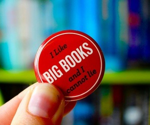 books, book quotes, and big books image
