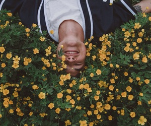 flowers, kian lawley, and kian image