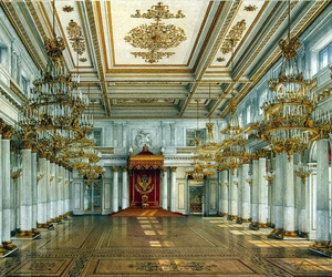 palace image