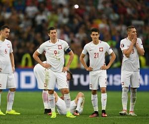 euro 2016, football, and poland nt image