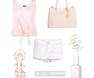 accessories, autumn, and beach image