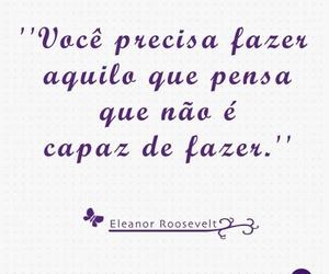 português and frase image