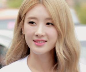 nine muses, moon hyuna, and kpop icons image