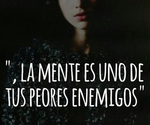frases and pensamientos image