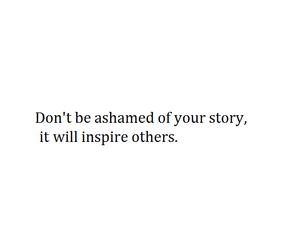 luxury, tumblr, and poem image