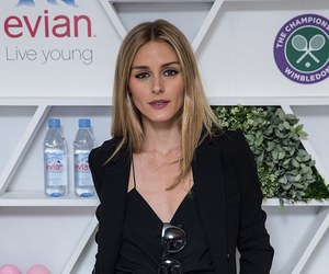 olivia, Palermo, and dailymail image