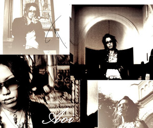 aoi, cool, and japanese image