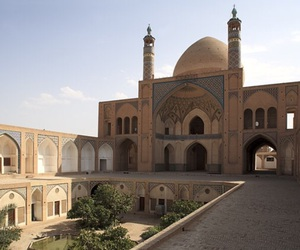 place, mosque, and tumblr image