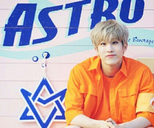 astro, jinjin, and mj image