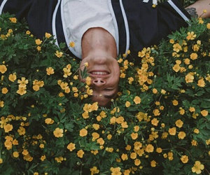 flowers, kian lawley, and kian image