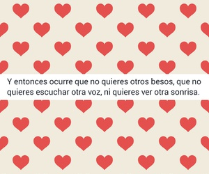 texto and love image