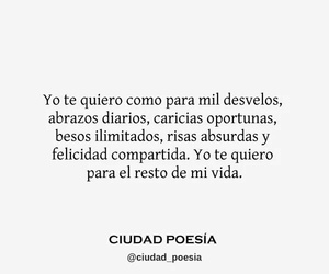 frases, risas, and frases de amor image