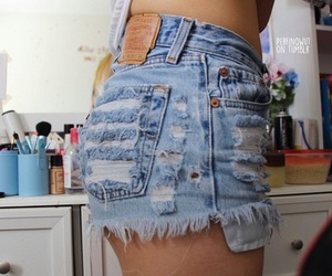 jeans, quality tumblr, and tumblr quality image