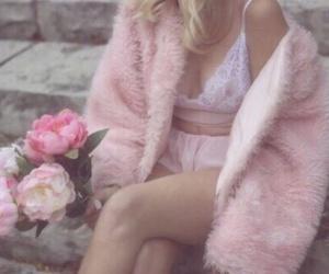 clothes, princess, and cute image