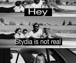 stydia image