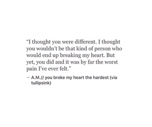 41 images about Sad Relationship quotes on We Heart It | See ...